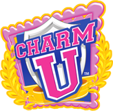Charm U Charms – Girls Collectible Charm Bracelets